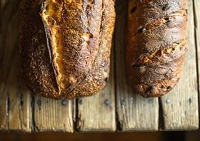 she-wolf-bakery-bread_280x200
