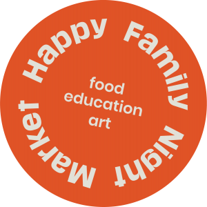 HFNM__Full Name Logo_Orange