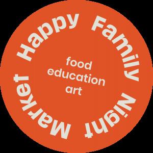 HFNM__Full Name Logo_Orange